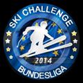 SKI CHALLENGE kostenloser Download SC:17 & inoffizielle Community